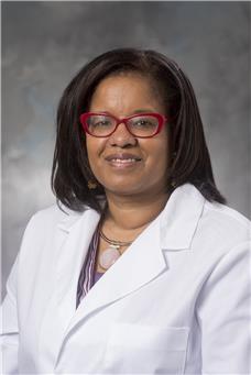 Carolyn Whatley, MD