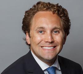 Travis Von Tobel, MD