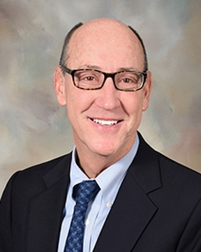 Ralph Goodman, MD