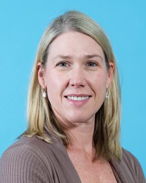 Jill A. Rutherford, MD