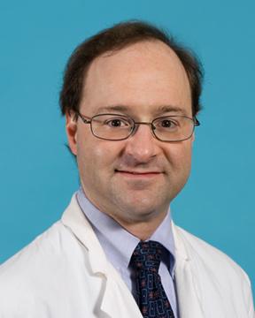 Eli Hurowitz, MD
