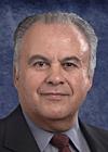 Hisham Dado, MD