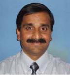 Atul Rajpurkar, MD