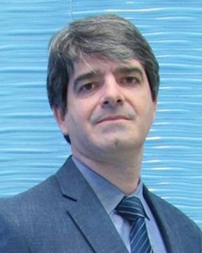 Matthew Steiner, MD