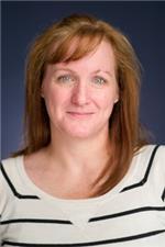 Alison Granados, MD