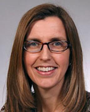 Stacey Gilbert, MD