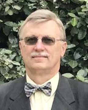 Godehard Oepen, MD