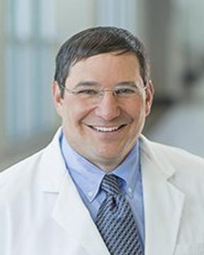 Stuart Siegal, MD