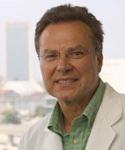Kevin Winslow, MD