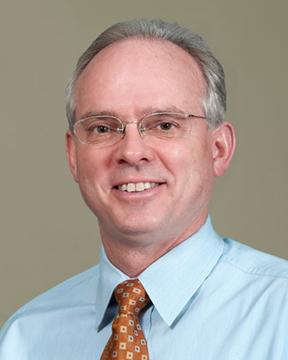 Dale Greene, MD