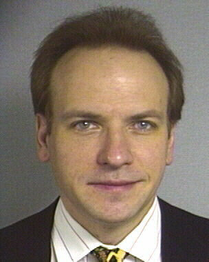Andrew Sulich, MD