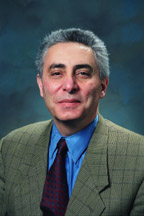 Mostafa I. Abuzeid, MD