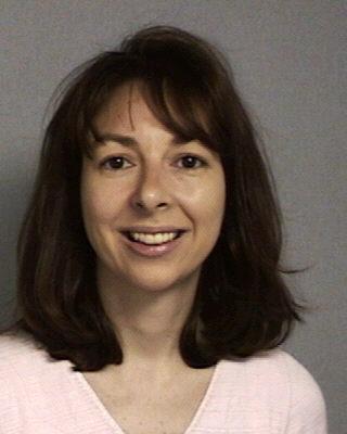 Catherine Vretta, MD
