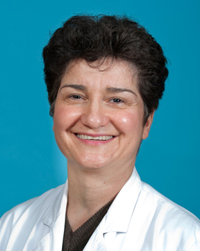 Azita Takeshian, MD