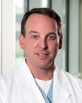 Frank Bemis, MD