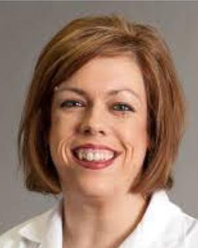 Kelli Grinder, MD