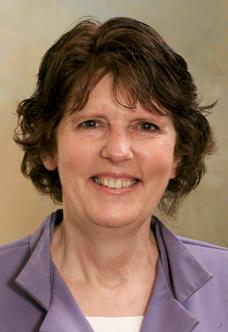 Ann Crabb, PhD