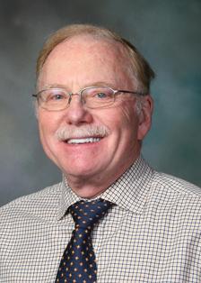 David Cooley, DO