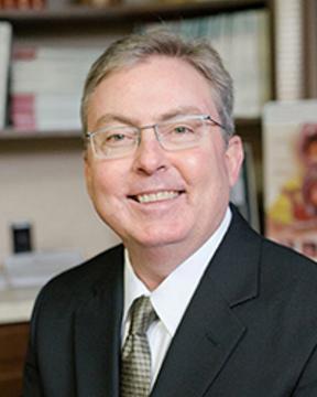 Jon Rosser, MD