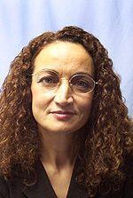 Sahar Aboudan, MD