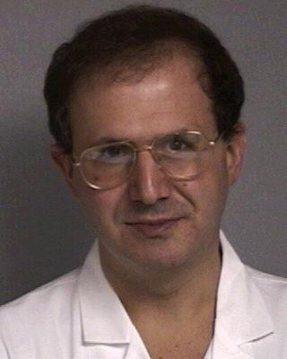 Theodore L. Schreiber, MD