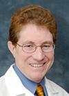 Clifford Weldon, MD