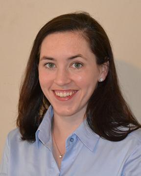 Kathleen McKeon, MD