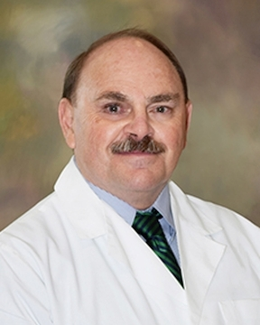 Jeffrey Brinker, MD