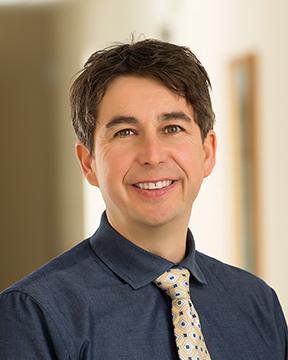 Peter Janu, MD