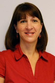 Anne-Marie Romanik-Patenaude, MD