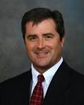 Marc Chitty, MD