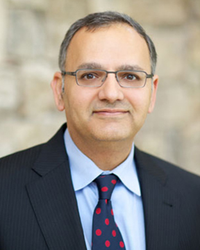 Shaily Lakhanpal, MD