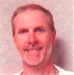 John Crawford, MD