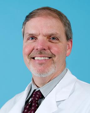 Jeffrey Davis, MD