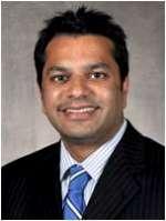 Fawad Khawaja, MD