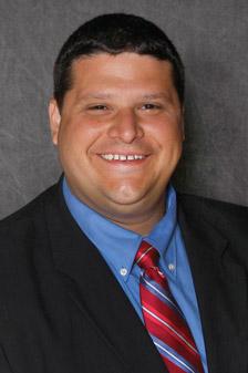 Anthony J. Oddo, DO
