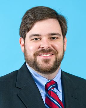 Wesley King, MD