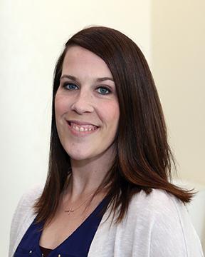 Kathryn Perz, APNP