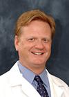 Curt Wimmer, MD