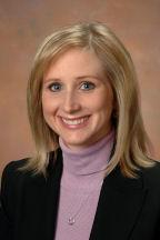 Bridget Karle, MD