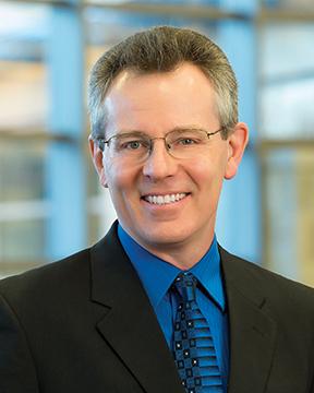 Bryan Avery, MD