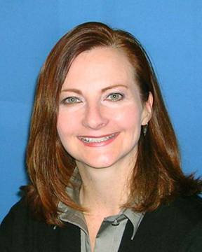 Alison Daggett, MD