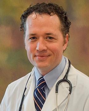 Brent Thompson PA - Pediatric Gastroenterology - Digestive