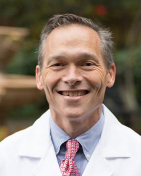 Bryan Pruitt, MD