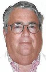 Bruce Rose, MD