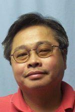 Gil Cu, MD