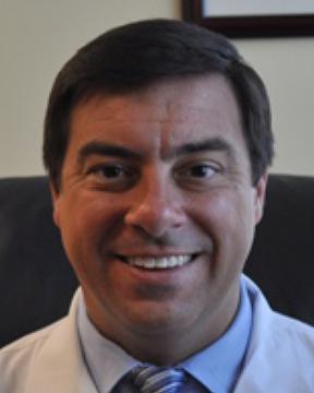 Anthony Turkiewicz, MD