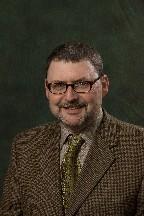 Jeffrey Shulak, MD