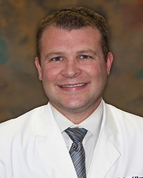 Brent Hazen, MD