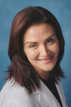 C. Leanne Browning, MD